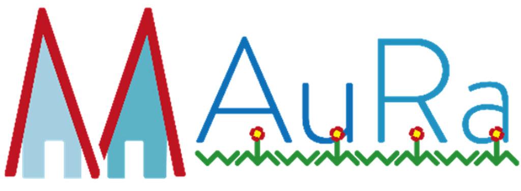 logo maura2
