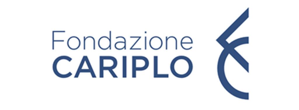logo maura3
