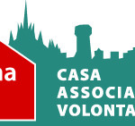 Casa delle Associazioni di Zona 1: 6 Giugno 2015