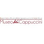 Museo dei Cappucini