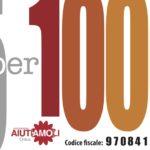 5X1000 per Associazione Aiutiamoli Onlus