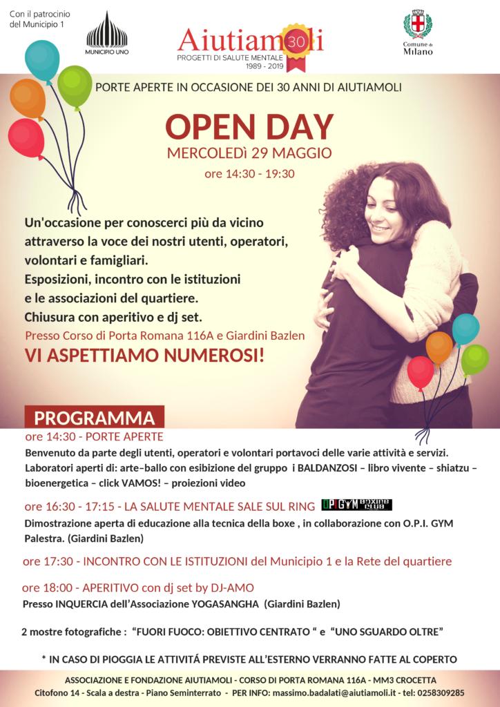 Locandina Open Day_v2