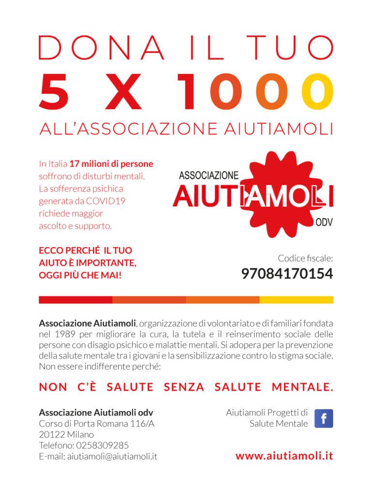 sito-aiutiamoli-5x1000